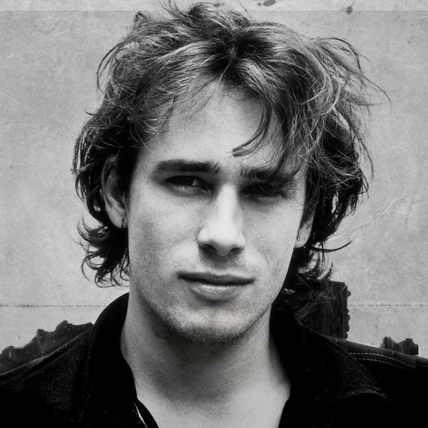 Jeff Buckley - Videos and Albums - VinylWorld