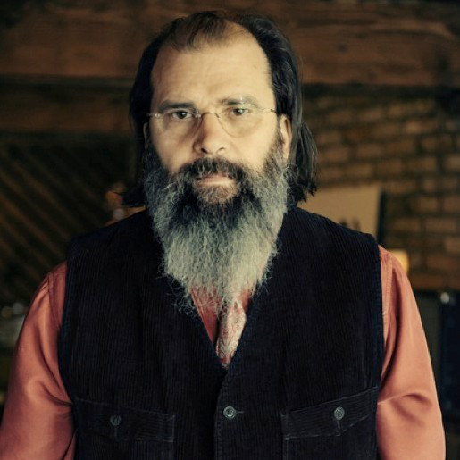 Steve Earle - Videos and Albums - VinylWorld