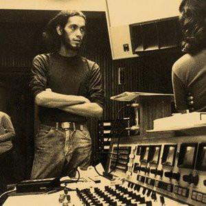 Arthur Verocai - Videos and Albums - VinylWorld