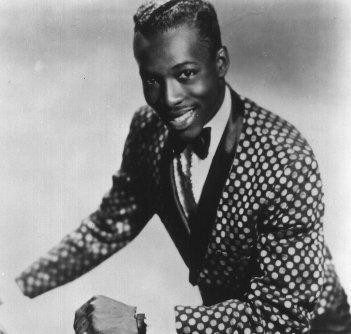 Wilson Pickett - Videos and Albums - VinylWorld