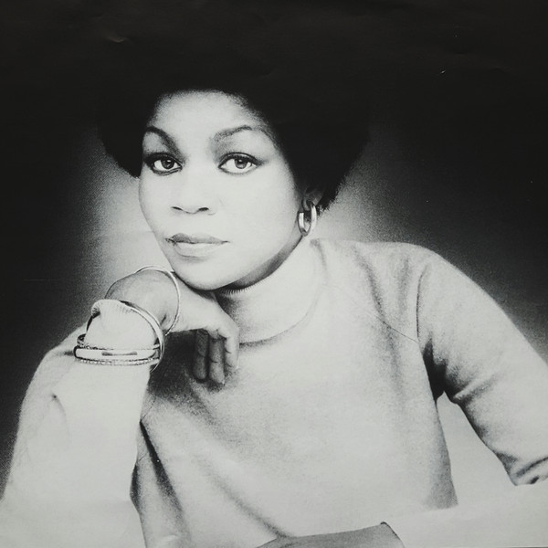 Letta Mbulu - Videos and Albums - VinylWorld
