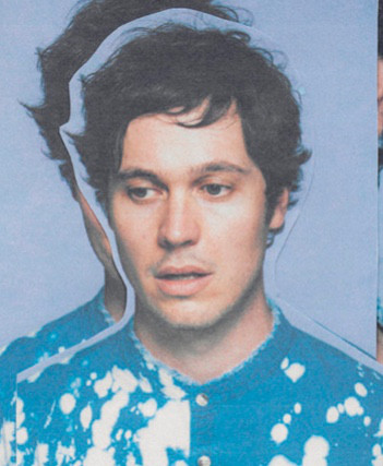 Washed Out - Videos and Albums - VinylWorld