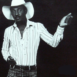 John Ozila - Videos and Albums - VinylWorld
