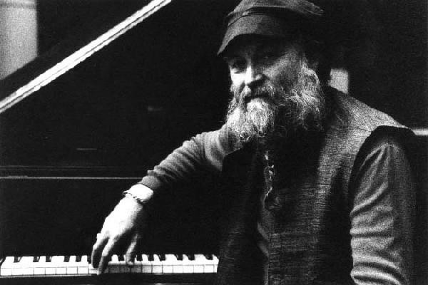 Terry Riley - Videos and Albums - VinylWorld