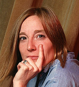Beth Gibbons - Videos and Albums - VinylWorld
