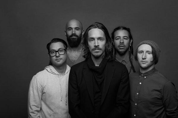 Incubus (2) - Videos and Albums - VinylWorld