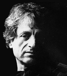 Iannis Xenakis - Videos and Albums - VinylWorld
