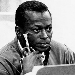 Miles Davis - Videos and Albums - VinylWorld