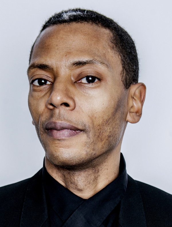 Jeff Mills - Videos and Albums - VinylWorld