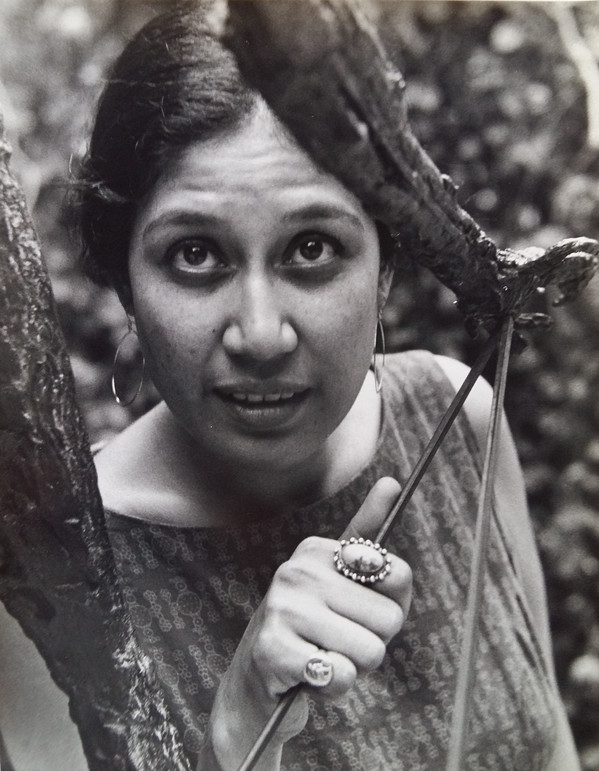 Norma Tanega - Videos and Albums - VinylWorld