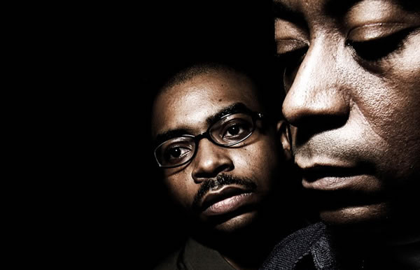 Octave One - Videos and Albums - VinylWorld