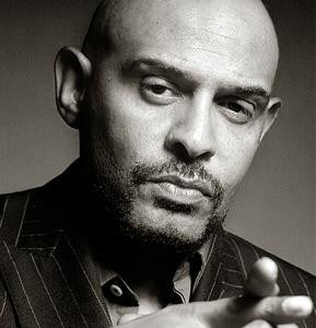 Barry Adamson - Videos and Albums - VinylWorld
