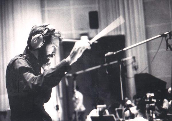 Charles Bernstein - Videos and Albums - VinylWorld