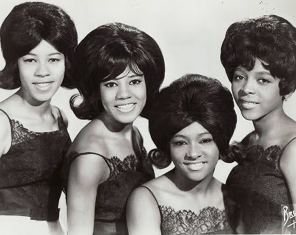 The Crystals - Videos and Albums - VinylWorld