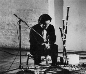 Yoshi Wada - Videos and Albums - VinylWorld
