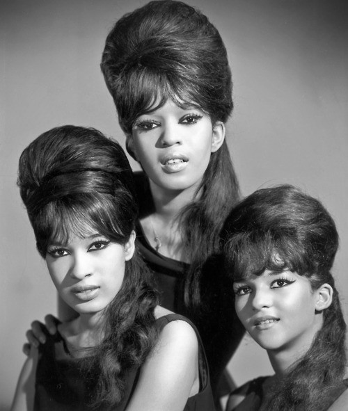 The Ronettes - Videos and Albums - VinylWorld