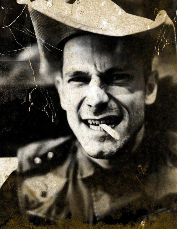 Hank Williams III - Videos and Albums - VinylWorld