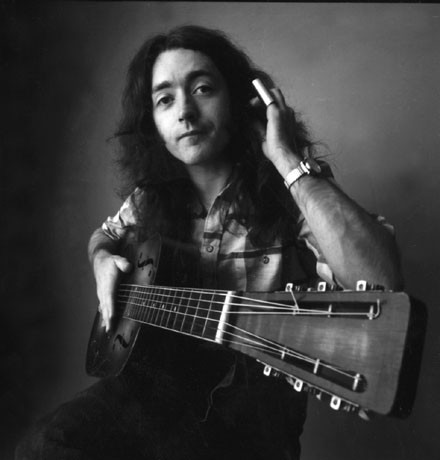 Rory Gallagher - Videos and Albums - VinylWorld