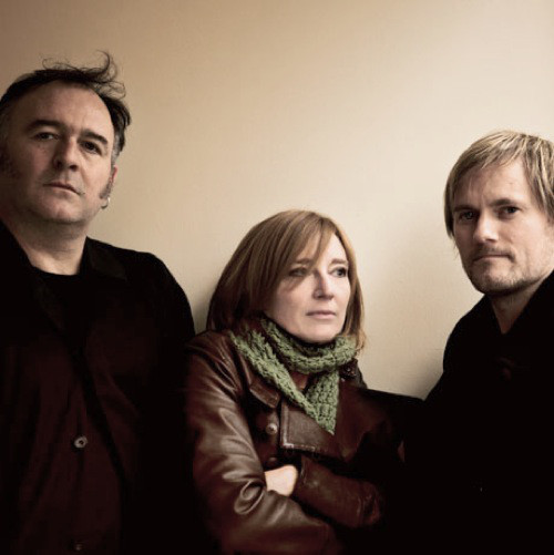 Portishead - Videos and Albums - VinylWorld