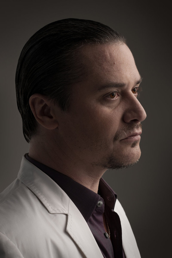 Mike Patton - Videos and Albums - VinylWorld