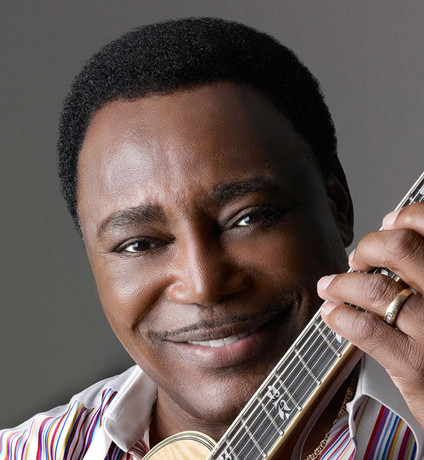 George Benson - Videos and Albums - VinylWorld