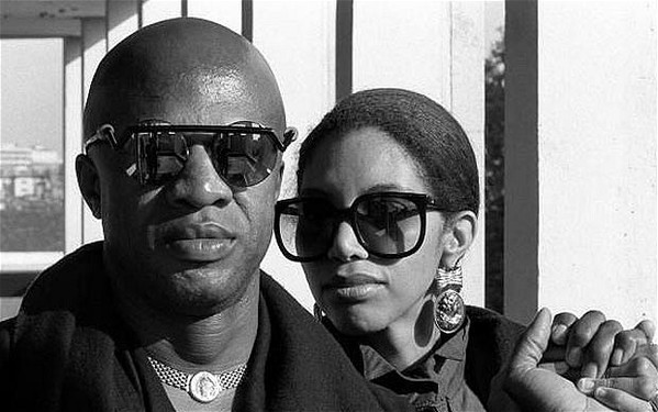 Womack & Womack - Videos and Albums - VinylWorld
