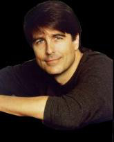 Thomas Newman - Videos and Albums - VinylWorld