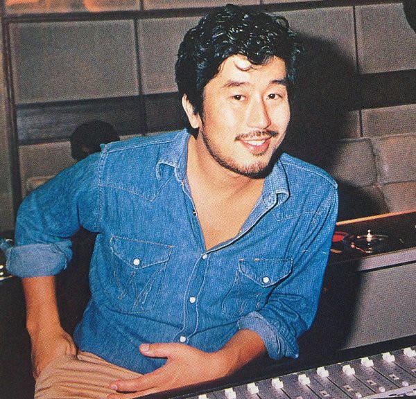 Masataka Matsutoya - Videos and Albums - VinylWorld