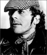 Ian Dury - Videos and Albums - VinylWorld