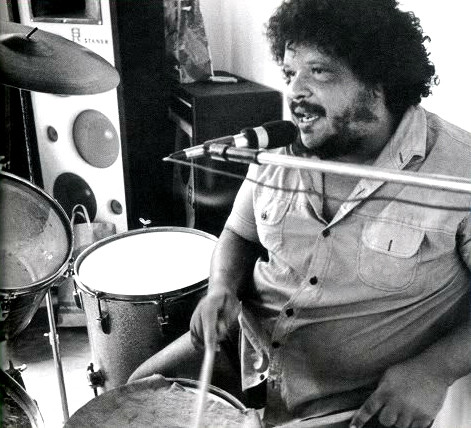 Tim Maia - Videos and Albums - VinylWorld
