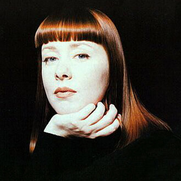 Suzanne Vega - Videos and Albums - VinylWorld