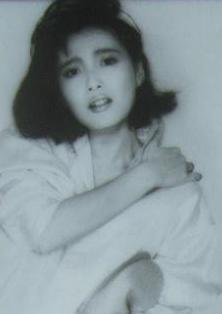 Yasuko Agawa - Videos and Albums - VinylWorld