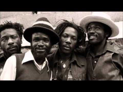 Wailing Souls - Videos and Albums - VinylWorld