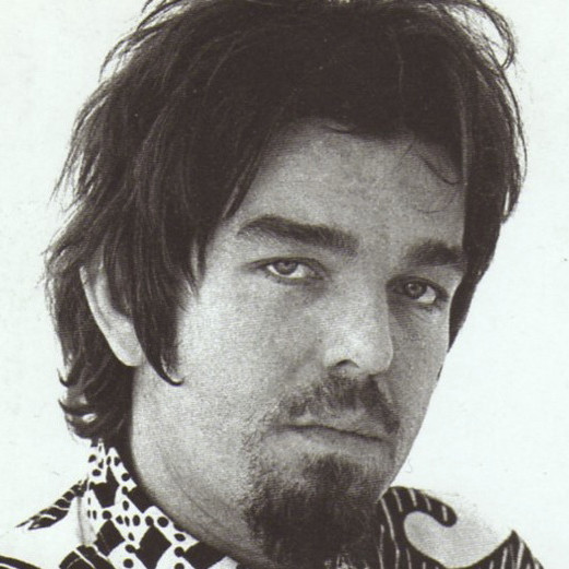 Captain Beefheart - Videos and Albums - VinylWorld