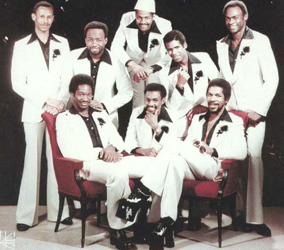 Kool & The Gang - Videos and Albums - VinylWorld