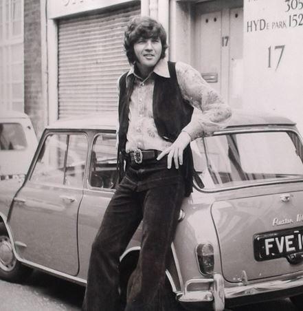 Tony Joe White - Videos and Albums - VinylWorld