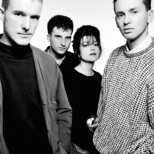 The Sundays - Videos and Albums - VinylWorld