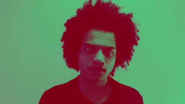 Zeal And Ardor - Videos and Albums - VinylWorld