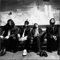 The Afghan Whigs - Videos and Albums - VinylWorld
