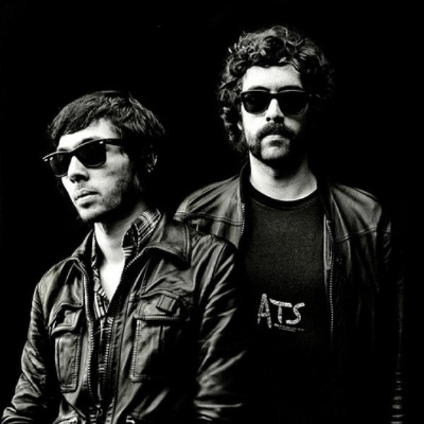Justice (3) - Videos and Albums - VinylWorld