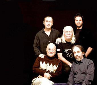 Moğollar - Videos and Albums - VinylWorld