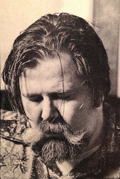 Dave Van Ronk - Videos and Albums - VinylWorld