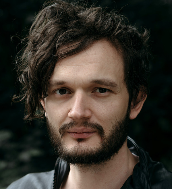 Apparat - Videos and Albums - VinylWorld