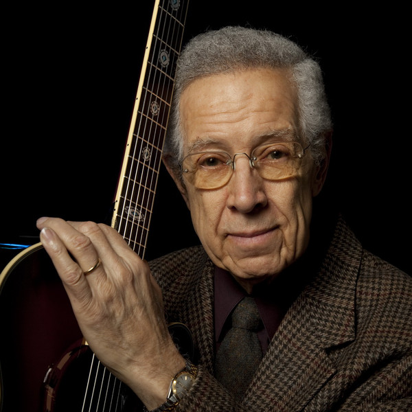 Kenny Burrell - Videos and Albums - VinylWorld