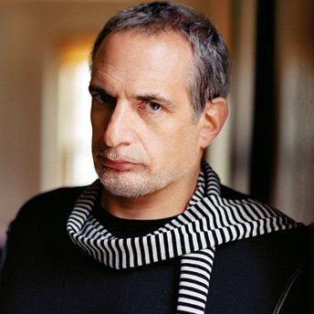 Donald Fagen - Videos and Albums - VinylWorld