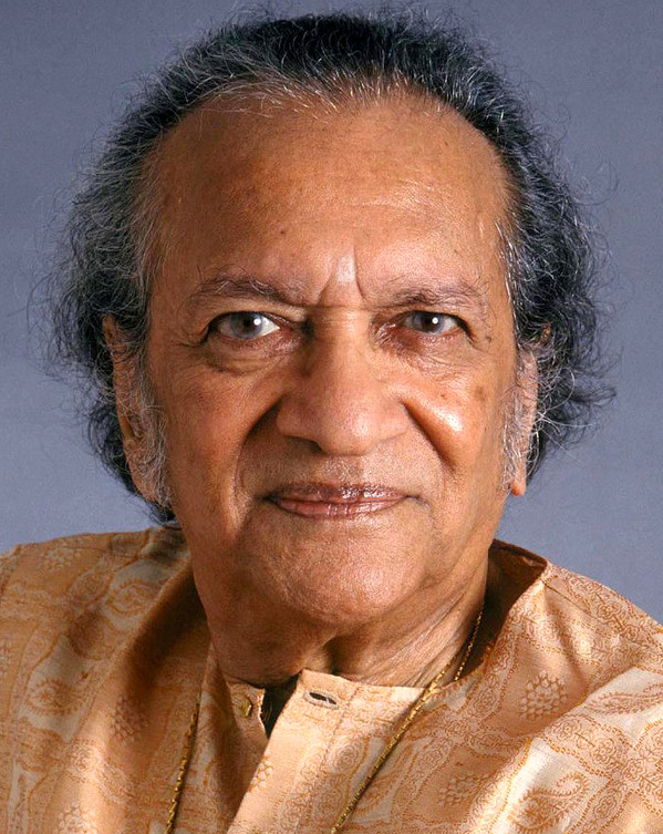 Ravi Shankar - Videos and Albums - VinylWorld