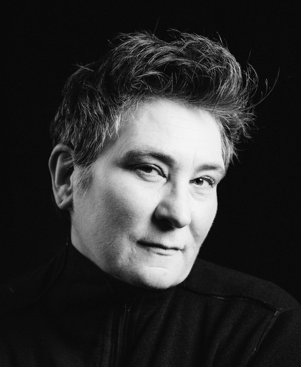 k.d. lang - Videos and Albums - VinylWorld