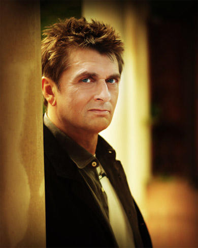 Mike Oldfield - Videos and Albums - VinylWorld