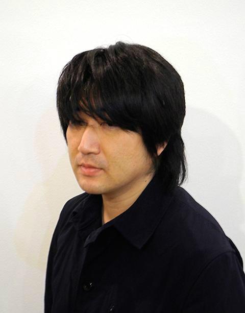 Motoi Sakuraba - Videos and Albums - VinylWorld