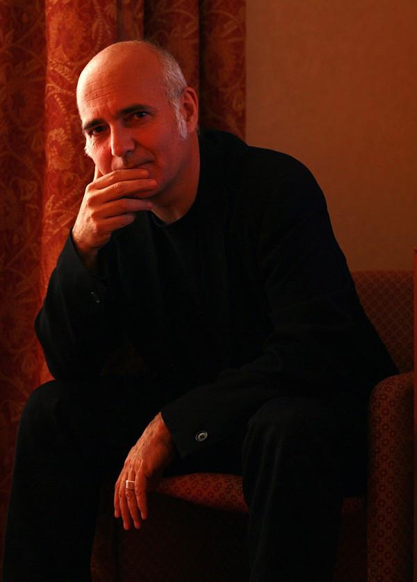 Ludovico Einaudi - Videos and Albums - VinylWorld